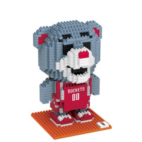 FOCO Houston Rockets BRXLZ 3D Puzzle product image