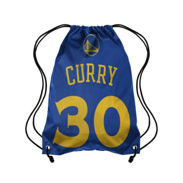 FOCO Golden State Warriors Stephen Curry String Bag product image