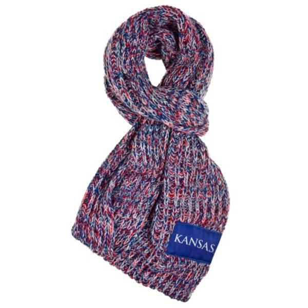 FOCO Kansas Jayhawks Scarf product image