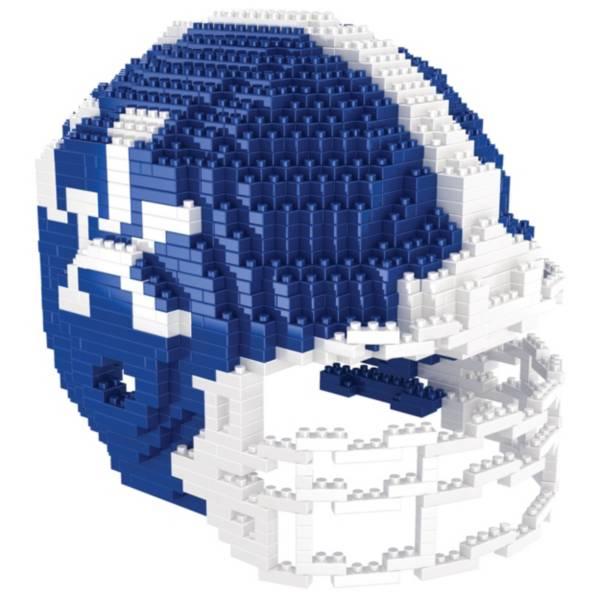FOCO Kentucky Wildcats PZLZ 3D Puzzle product image