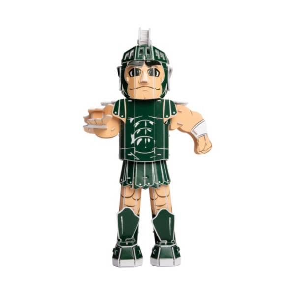 FOCO Michigan State Spartans PZLZ 3D Puzzle product image
