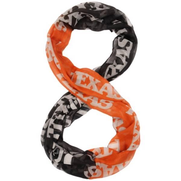 FOCO Texas Longhorns Scarf product image