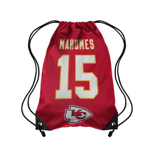 FOCO Kansas City Chiefs Patrick Mahomes String Pack product image