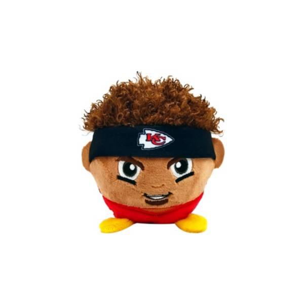 FOCO Kansas City Chiefs Patrick Mahomes Player Plush product image