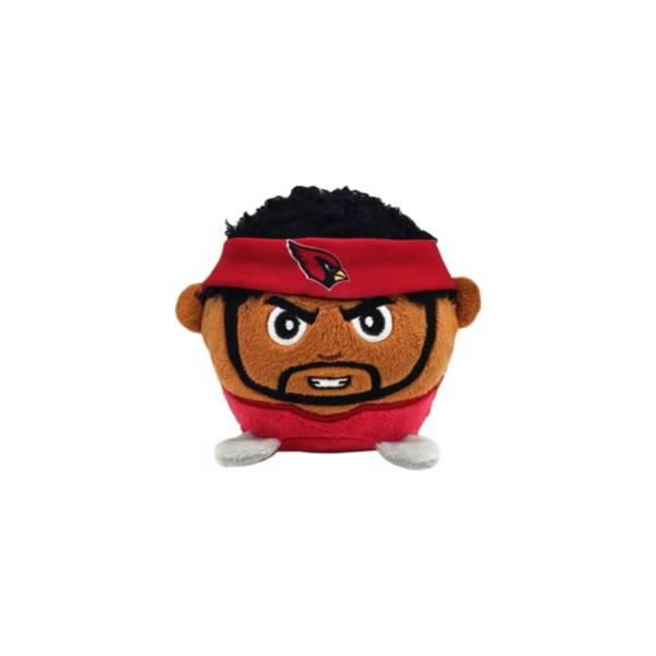 FOCO Arizona Cardinals Kyler Murray Player Plush product image