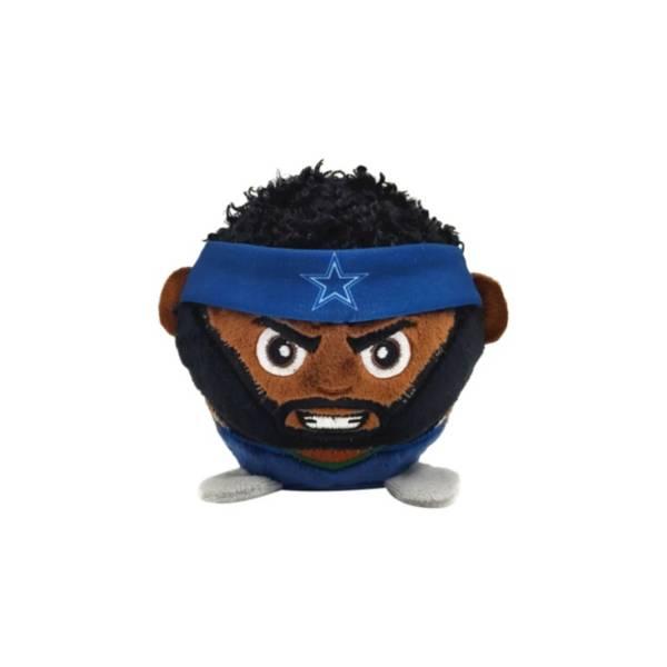 FOCO Dallas Cowboys Ezekiel Elliott Player Plush product image