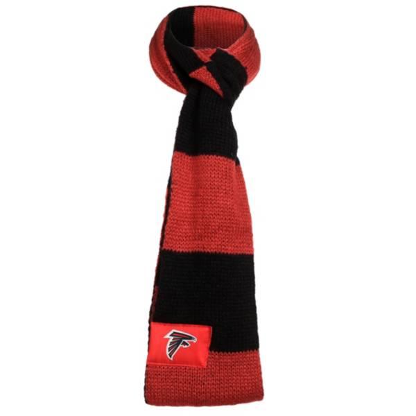 FOCO Atlanta Falcons Scarf product image