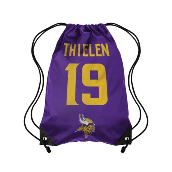 FOCO Minnesota Vikings Adam Thielen String Pack product image