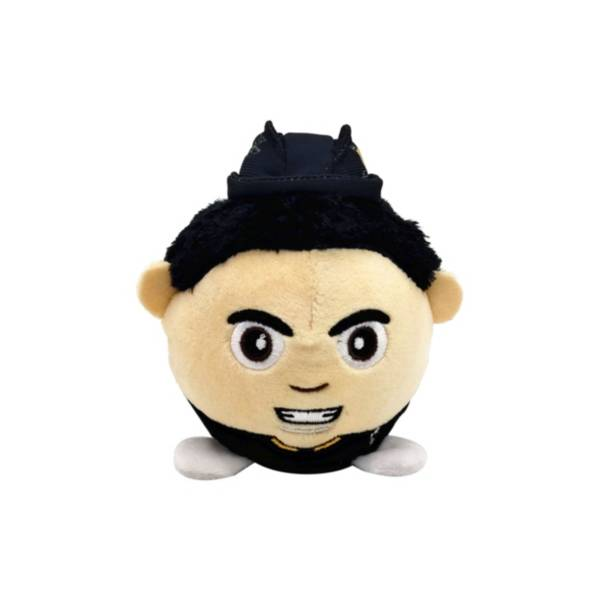 FOCO Pittsburgh Penguins Sidney Crosby Player Plush product image