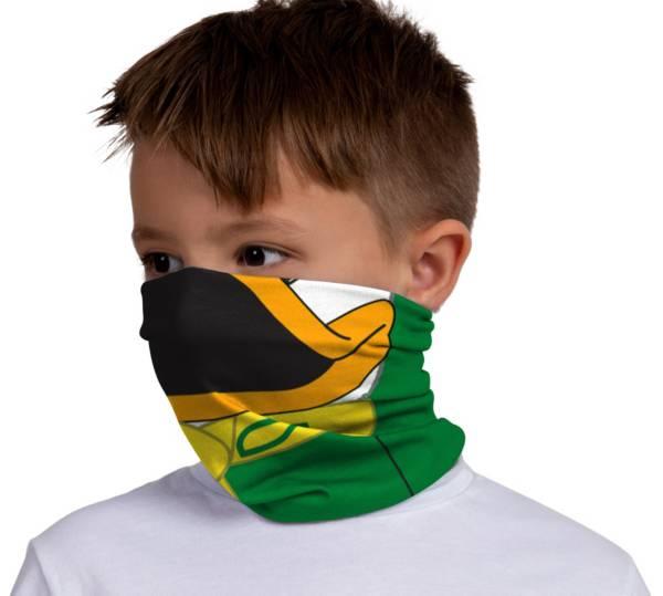 FOCO Youth Oregon Ducks Mascot Neck Gaiter product image