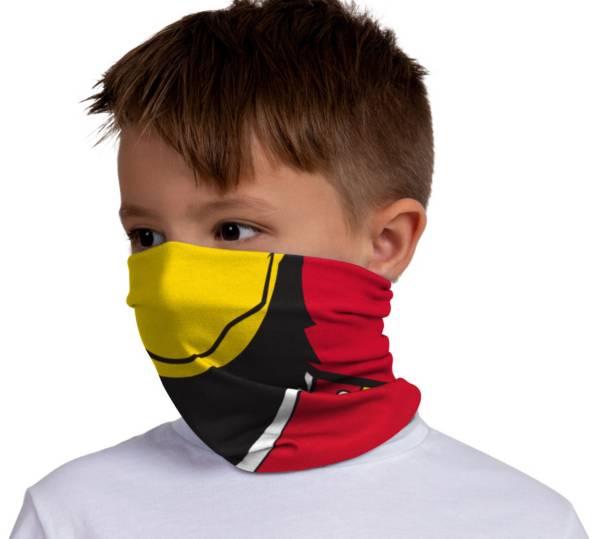 FOCO Youth Chicago Blackhawks Mascot Neck Gaiter product image