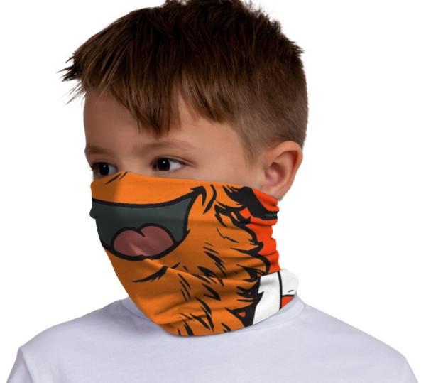 FOCO Youth Philadelphia Flyers Mascot Neck Gaiter product image