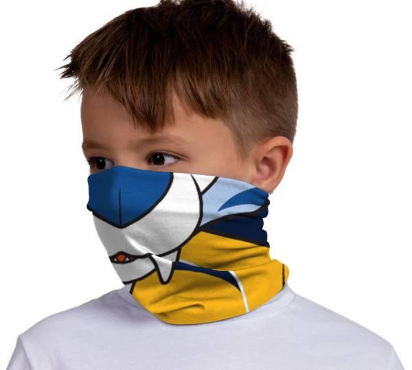 FOCO Youth Nashville Predators Mascot Neck Gaiter product image