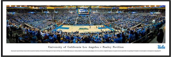 Blakeway Panoramas UCLA Bruins Standard Frame product image