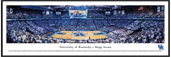 Blakeway Panoramas Kentucky Wildcats Standard Frame product image