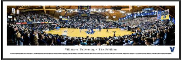 Blakeway Panoramas Villanova Wildcats Standard Frame product image