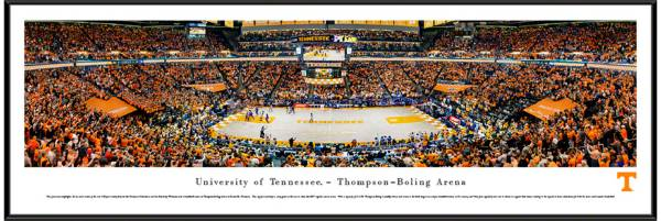 Blakeway Panoramas Tennessee Volunteers Standard Frame product image