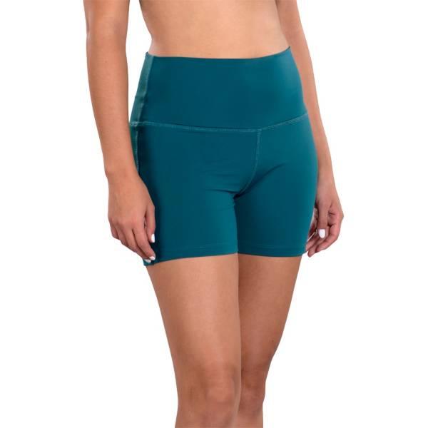 SwingDish Women's Hannah Zenith 4.5'' Golf Undershorts product image