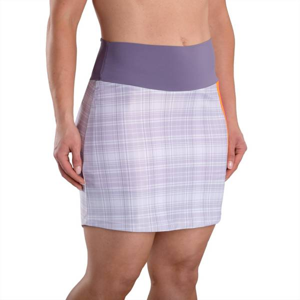 SwingDish Women's Alura Golf Skort product image