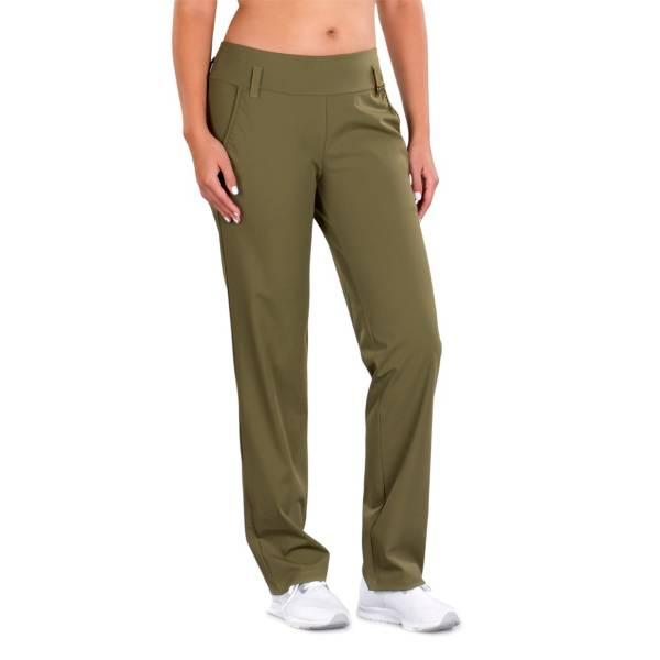 SwingDish Women's Sabra Khaki Pant product image