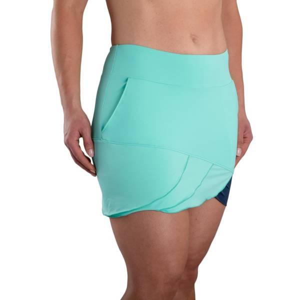 SwingDish Women's Sandra Golf Skort product image