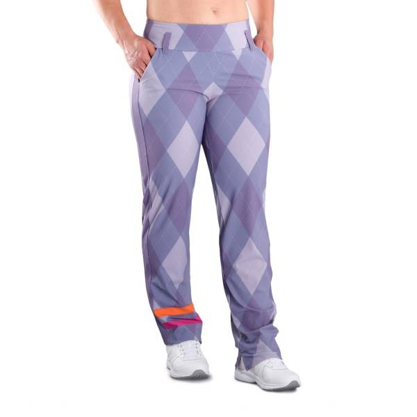 SwingDish Women's Willow Golf Pants product image