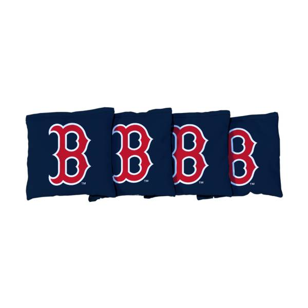 Victory Tailgate Boston Red Sox Cornhole Bean Bags product image