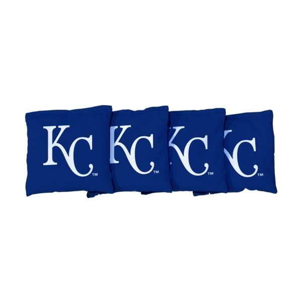 Victory Tailgate Kansas City Royals Cornhole Bean Bags product image