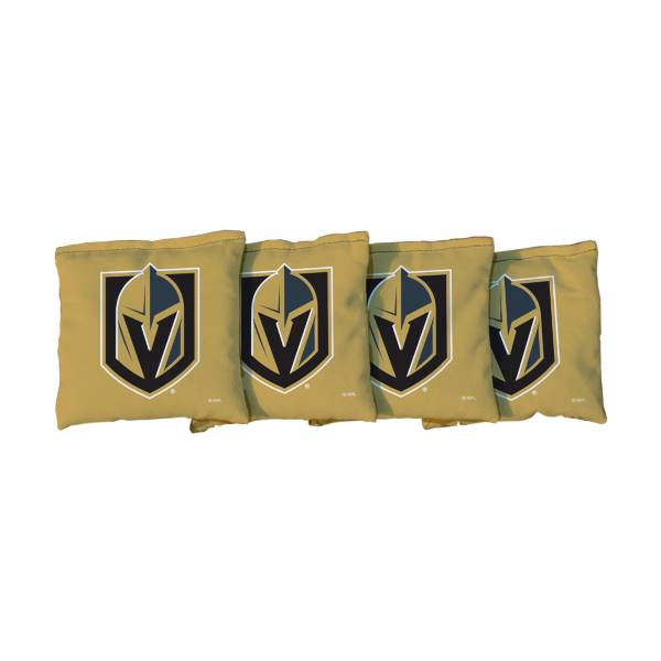Victory Tailgate Vegas Golden Knights Cornhole Bean Bags product image