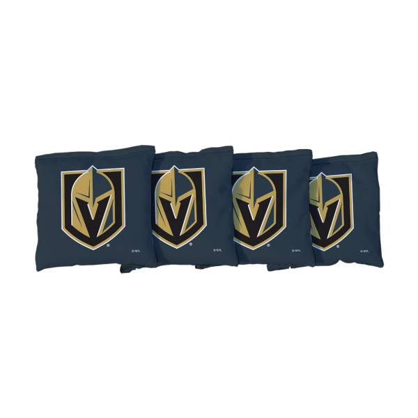 Victory Vegas Golden Knights Cornhole Bean Bags product image