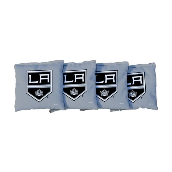 Victory Tailgate Los Angeles Kings Cornhole Bean Bags product image