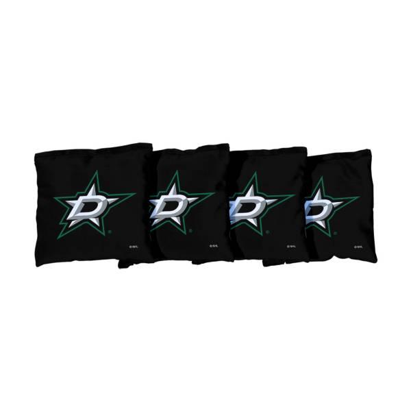 Victory Tailgate Dallas Stars Cornhole Bean Bags product image