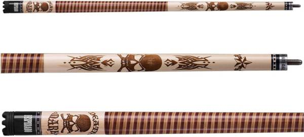Viper Desperado Death Mark Cue product image