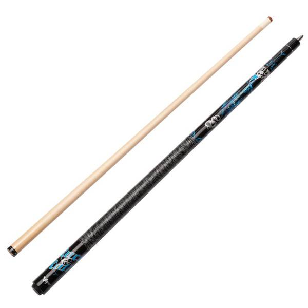 Viper Underground Rock & Roll Cue product image