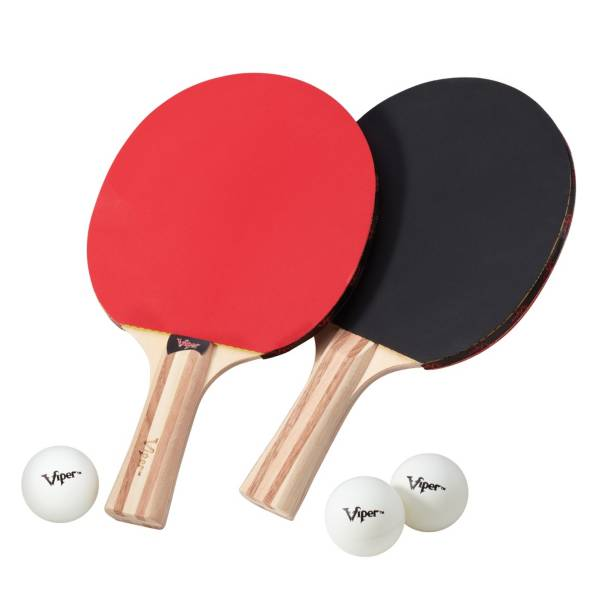 Viper Two-Star Table Tennis Set product image