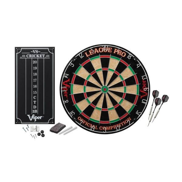 Viper League Pro Bundle product image