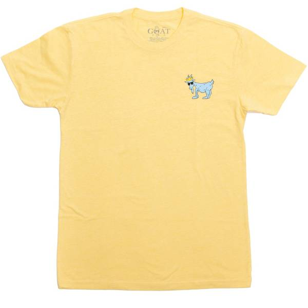GOAT USA Youth OG T-Shirt product image