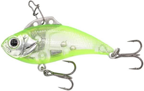 Eurotackle Z-Viber Crankbait product image