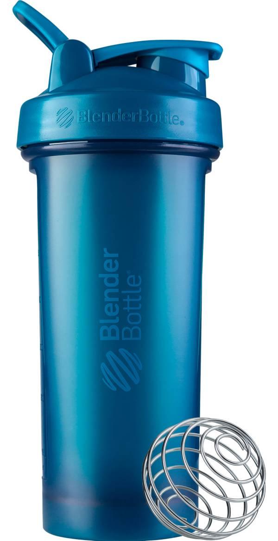 BlenderBottle 28 oz Classic V2 Shaker product image