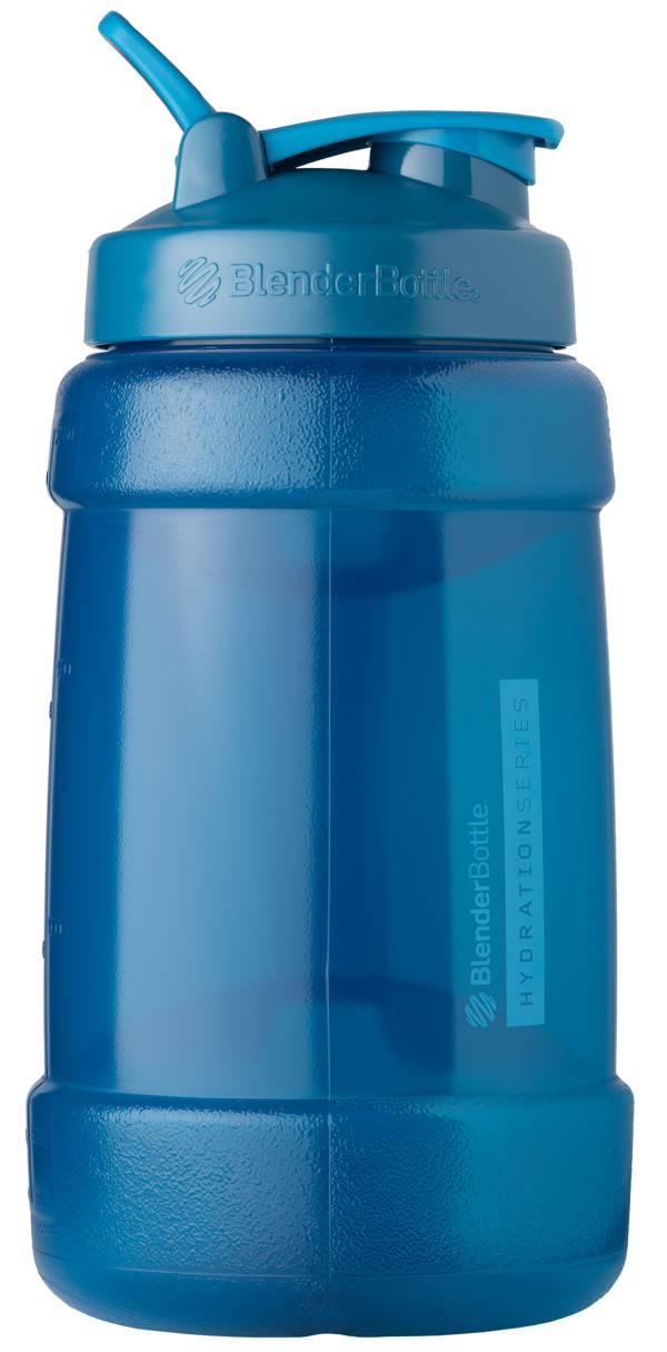 BlenderBottle Koda 74 oz Water Jug product image
