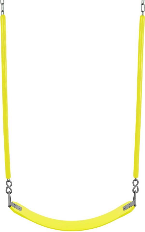 Swingan Belt Swing product image