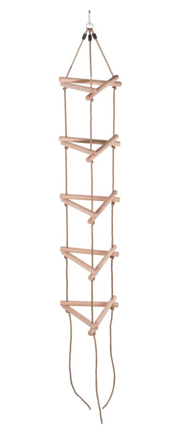 Swingan Climbing Rope Ladder product image