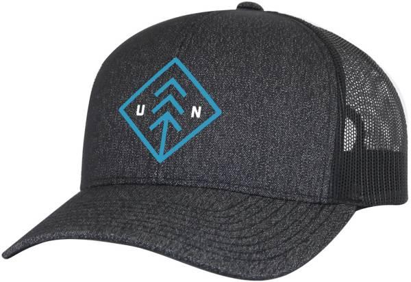 Up North Trading Company Men's Invert Snapback Trucker Hat product image