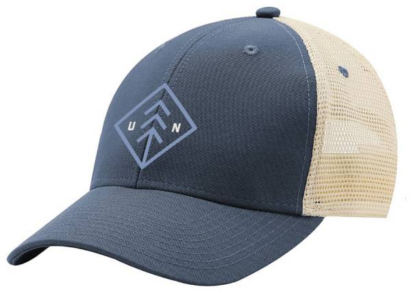Up North Trading Company Men's Invert Snapback Trucker Hat product image