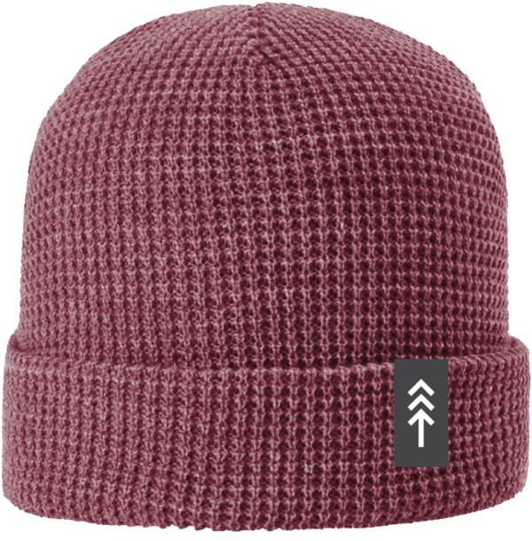 Up North Trading Company Men's Waffle Beanie product image