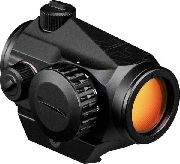 Vortex Crossfire Red Dot Rifle Scope product image