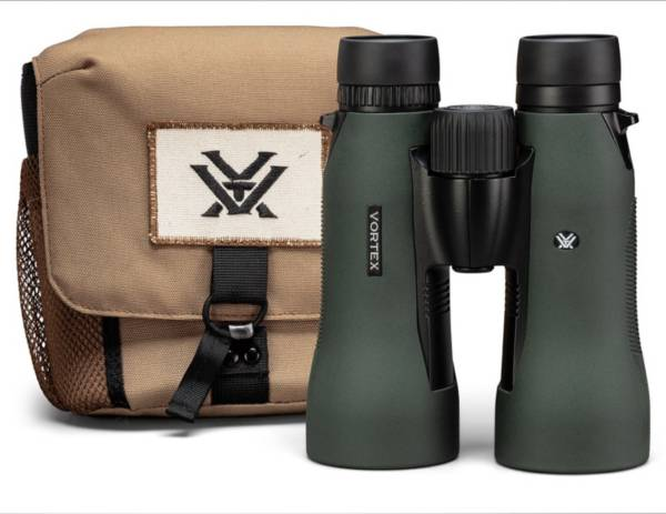 Vortex Diamondback HD 15x56 Binoculars product image