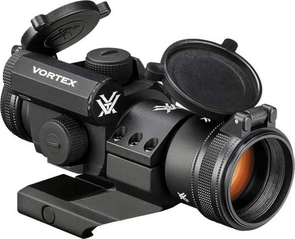 Vortex Strikefire II Red Dot Scope product image