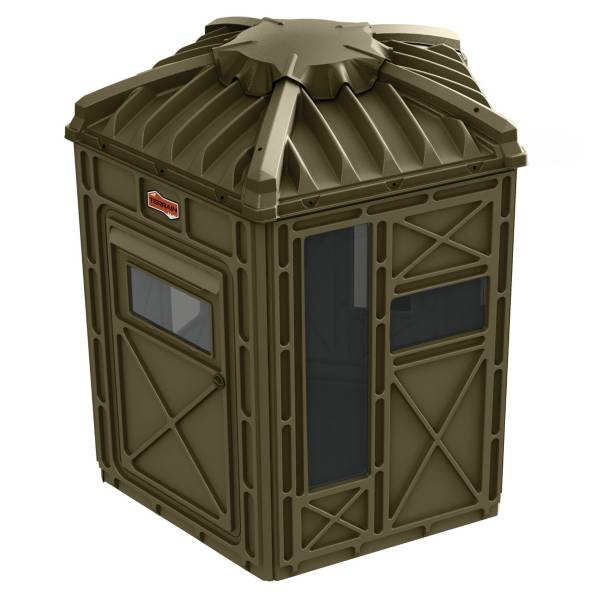 Terrain Archer Box Blind product image