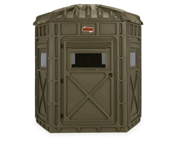 Terrain Range Box Blind product image